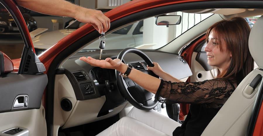 calcular preço de carros usados